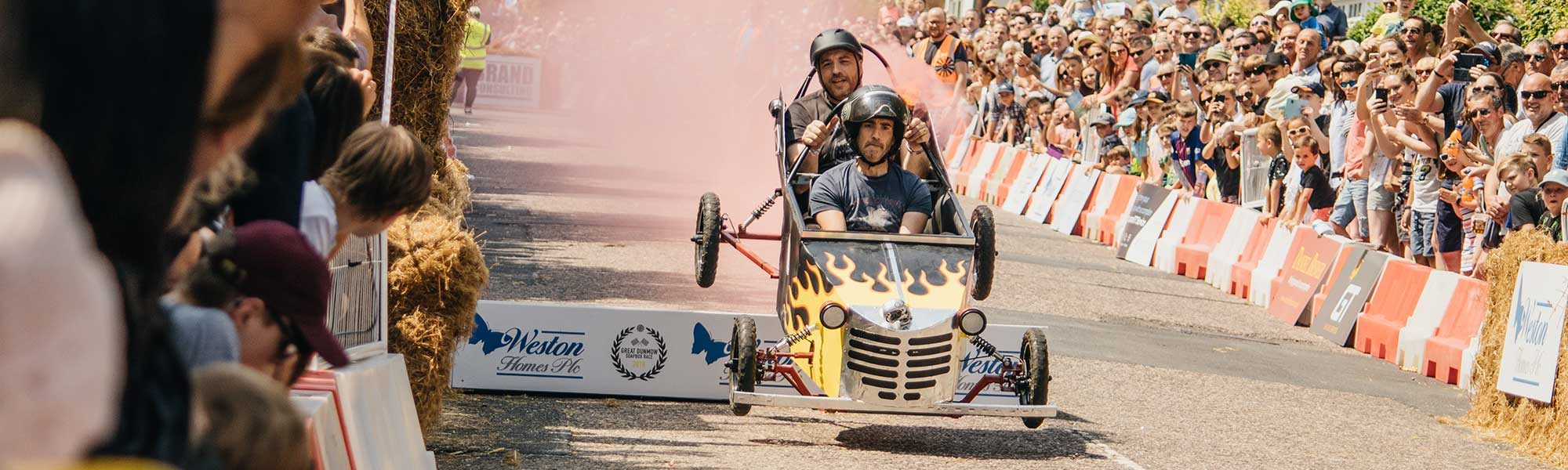 Soapbox-Derby-Coming-to-Newmarket